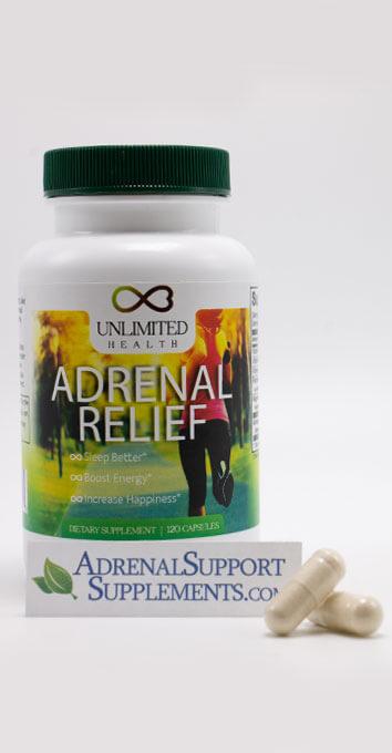 Anti-Alcohol Antioxidants